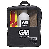Gunn & Moore Cricket Bat Repair Kit