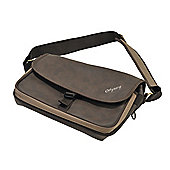 Shakespeare Odyssey Large Game Bag