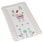 Lollipop Lane Herbs Garden Changing Mat