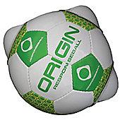 Responseball Origin Adult
