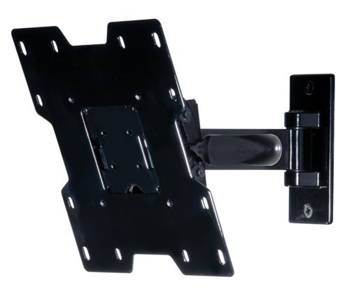 Peerless Pivot Wall Mount Bracket for 22