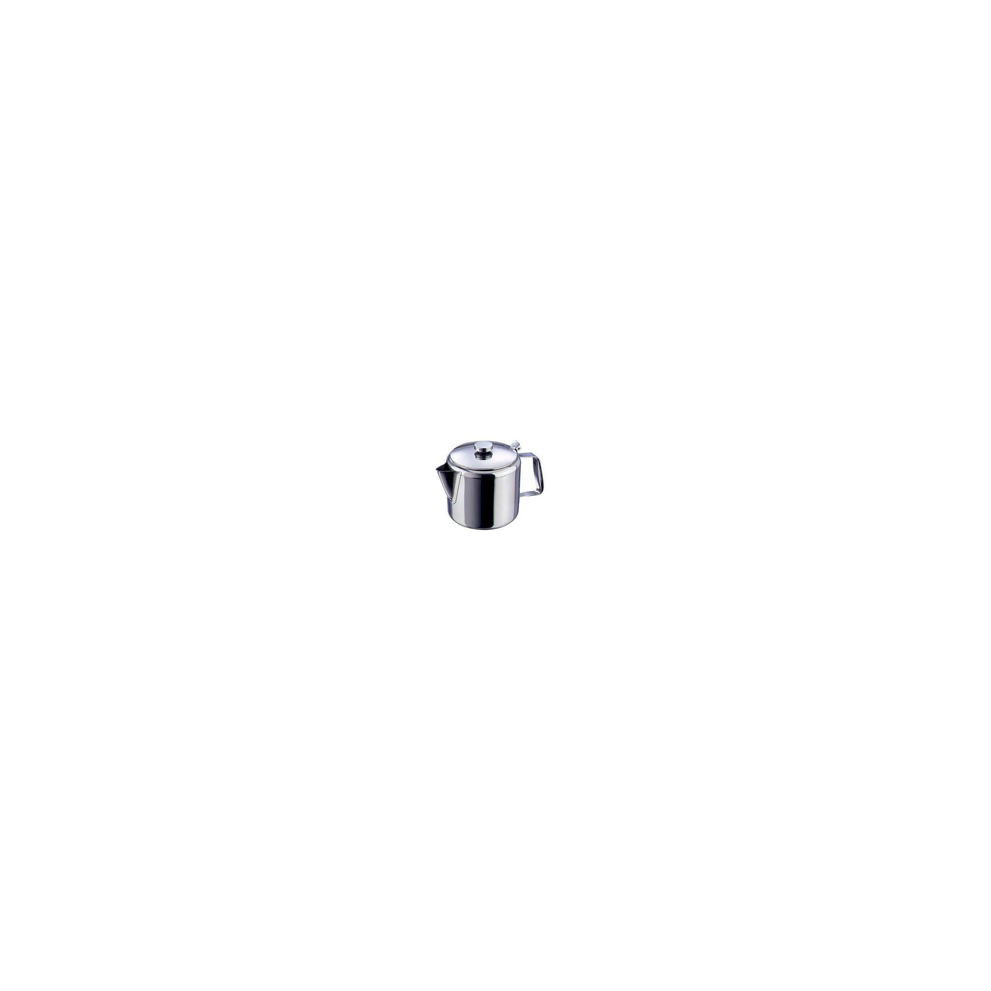 Zodiac 11057/15056 Sunnex Teapot Ss 48Oz