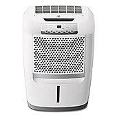 Electrolux EXD15DN3W Dehumidifier