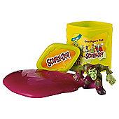 Scooby Goo Pods.
