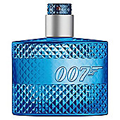 JAMES BOND 007 OCEAN ROYALE EDT 30ML SPRAY