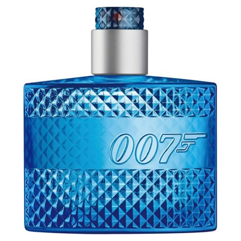 James Bond 007 Ocean Royale Edt 30Ml Spray