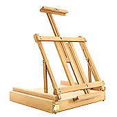 W&N - Arun Table Easel