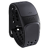 Mio Link Unisex Heart Rate Band MI-58672