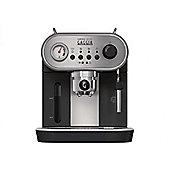 Gaggia - Carezza Espresso RI8525/08 Machine
