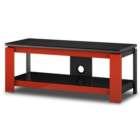 Sonorous HG 1020 TV Stand Red