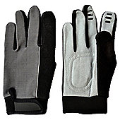 Bi-Tech Gloves L/XL