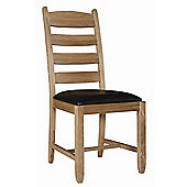 Kelburn Furniture Dining Chair