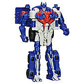Transformers 4 : Age of Extinction - One Step Optimus Prime