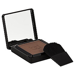 Bd Trade Secrets Velvet Touch Bronzer - Natural Bronze
