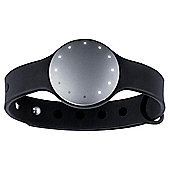 Misfit Shine Fitness Tracker - Black
