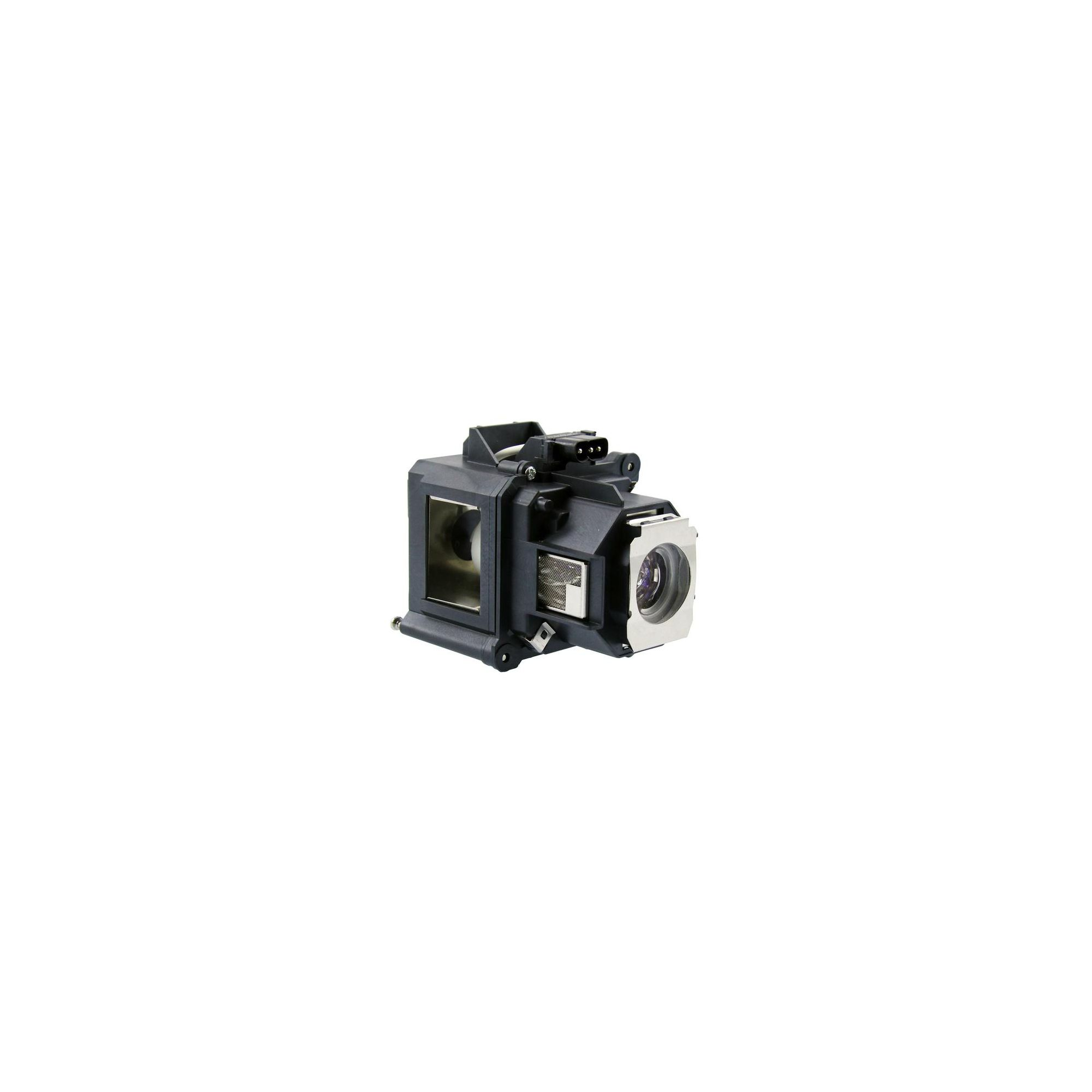 Epson Replacement Projector Lamp Module for EB-G5100, EB-G5150 Projectors at Tesco Direct