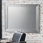Gallery Kinsella Mirror - 100.5 cm H x 80 cm W