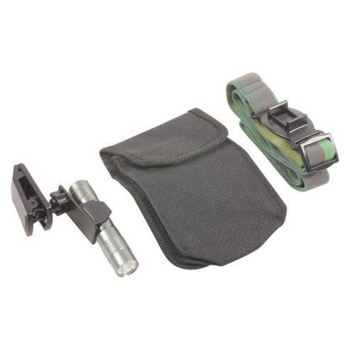 Multi-function Mini Torch