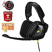 Corsair Gaming VOID Stereo Gaming Headset - Carbon