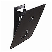 LEVV Tilting Bracket For 10 inch to 32 inch TVs