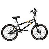 "Vertigo Neptune 20"" Kids BMX Bike"
