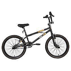 "Vertigo Neptune 20"" Kids' BMX Bike"