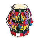 Percussion Plus PP1105 Bhangra Dhol