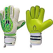 Ho Kontrol Gen 7 Ssg Roll/Adrian Goalkeeper Gloves - Green