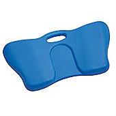 Tippitoes Kneeling Pads (Blue)