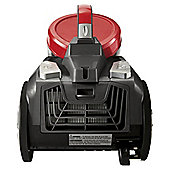 BISSELL PowerForce Cylinder Vacuum