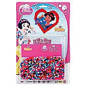 Disney Princess Palace Pets Bead Kit