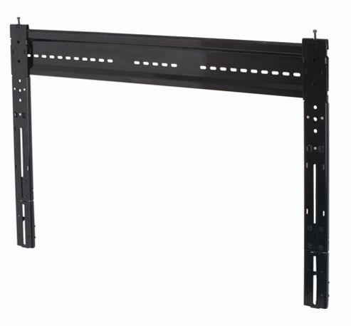 AVF Super Slim Flat to Wall TV Mount for 40