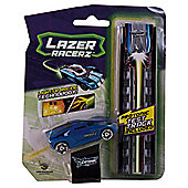 Lazer Racers Blister Car
