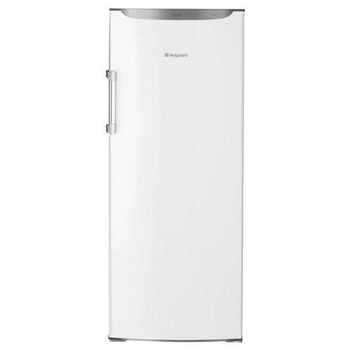 Hotpoint RLFM151P282 Fridge, A+ Energy Rating, White, 60cm