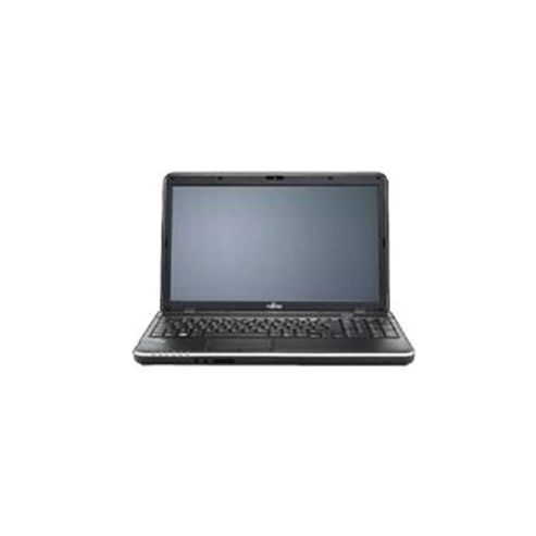 Fujitsu LIFEBOOK AH512 (15.6 inch) Notebook Celeron (1000M) 1.8GHz 2GB 320GB DVD+RW Windows 8 64-bit (Intel HD Graphics)
