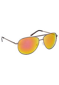 F&F Aviator Sunglasses