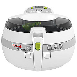 Tefal Actifry 1Kg - White