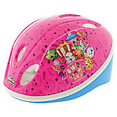 Shopkins Safety Helmet