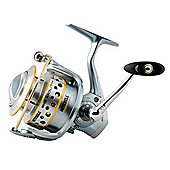 Mitchell Big Mouth 4000 Reel