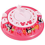 Charmies Minnie Mouse Magic Beader