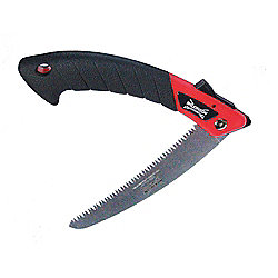 Wilkinson Sword 1111169W Turbo Folding Saw