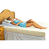 Putnams Visco Memory Foam Bed Wedge