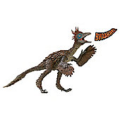 "Walking With Dinosaurs 6"" Troodon"