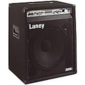Laney RB8  Richter Bass Guitar 300 Watts Amplifier