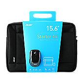Acer Notebook Starter Kit