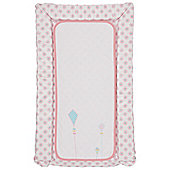 Mothercare Butterfly Fields Changing Mat