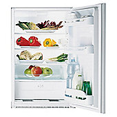 Indesit IN S 1612 Fridge Built in