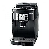 Delonghi ECAM22110B 220w Fully Automatic Bean To Cup Compact Coffee Machine