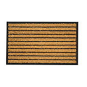 Dandy Tuffridge Striped Mat - 76cm x 45cm