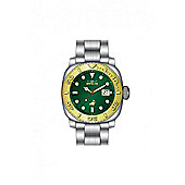 Invicta Pro Diver Mens Date Display Watch - 14484